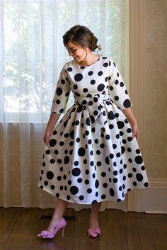 https://daintyjewells.com/dresses