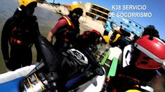 Water Safety, Water Crafts, Golf Bags, Spain, Sports, Life, Hs Sports, Sevilla Spain, Sport