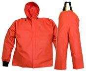 Guy Cotten Menfall Jacket & North Sea Bibs
