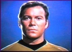 Star Trek: The Original Series Episodes Screen Captures