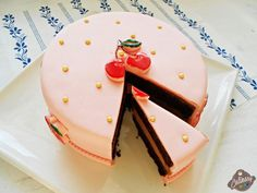 Pastă de zahăr (fondant,cum spun unii) | Pasta, Marshmallows, Spinning, Fondant, Sugar, Cookies, Desserts, Food, Marshmallow