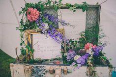 Wedfest – Rebecca and Stuart's Wedding by Rubistyle