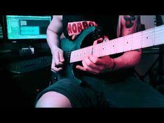 Guitar on Sky Competition – Leonardo Guzman | Guitar Stuff Now - Videos -