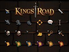 Cursors_kingsroad