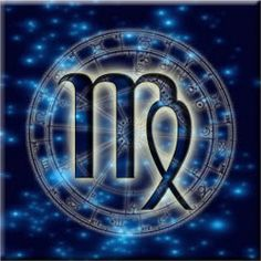 Zodiac Pisces (sign ♓) have a lot of empathy. There are no others in the zodiac who are just as loving as the Pisces Zodiac. Aquarius Symbol, Aquarius Horoscope, Age Of Aquarius, Astrology Zodiac, Astrology Signs, Zodiac Signs, Horoscopes, Aquarius Sign, Gemini Gemini