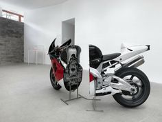 Image result for motorcycle installation