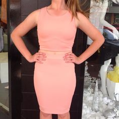 New arrivals open till 4 today! #fashion #fashion3280 #fashionpolice #welovefashion #mix #mixisfashion #mixknowsfashion #ilovemix #mixisthebest #doubletap #shop3280 #shoptilyoudrop #shopoholic #blogger #blog #style #stylist #ootd #liebigstreet #warrnambool #fashionatitsbest #love #supportlocal #shoplocal #destinationwarrnambool by mixitupboutique