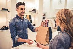 #entrepreneur : voici une série de guides pratiques pour vous aider à réussir votre projet de créer un #commerce rentable