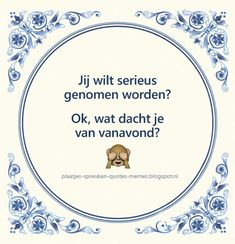 quote over sex Dutch Quotes, Sex Quotes, Pick Up Lines, E Cards, Funny Fails, Poems, Just For You, Inspirational Quotes, Positivity