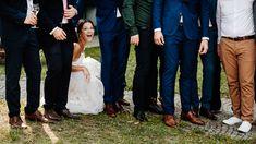 WEDDING PHOTOGRAPHY BY KAMIL AND SIMONA: ADRIANA+BOB