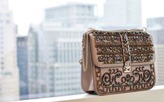 prettiest bag