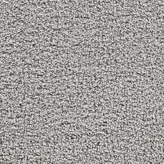 Beekman I - Cement Gray Carpet - Per Sq. Ft.