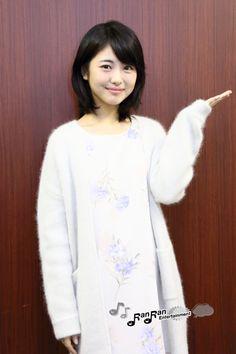 Pretty Girls, Cute Girls, High School Girls, Japan Girl, Kawaii Clothes, Book Girl, Japanese Beauty, Asian Woman, New Fashion