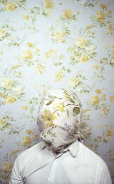Chloe Newman | iGNANT.de