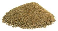 Nettle Leaf Organic, 2 Oz. Bag