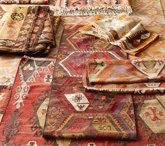pb-found-vintage-kilim-rugs.jpg 709×633 pixels