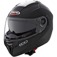 Caberg Ego Motorcycle Helmet  Description: The Caberg Ego Motorbike Helmet is packed       with features..              Specifications include              Outer shell:                       Thermoplastic Polycarbonate                    Ventilation:                       CASC (Caberg Air Safety Concept)                   ...  http://bikesdirect.org.uk/caberg-ego-motorcycle-helmet-3/