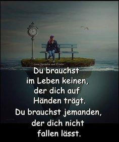 German Quotes, Best Mobile Phone, Love Hug, Believe In Magic, Poems, Wisdom, Humor, Sayings, Movie Posters