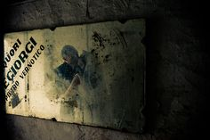 """www.camandonapilolla.com Foto di Fabio Camandona da Torino, Italia nella comunità mondiale dei fotografi di matrimonio."""" />"""