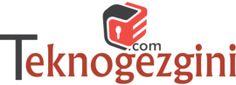 TeknoGezgini Mobil ,Yazılım ,Donanım ,Oyun ,Tv,Hakkında İncelemeler Sunan Bir Websitesi..
