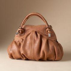 Sundance- Raleigh Bag