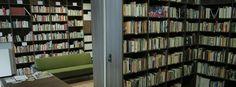 Pequod Books - International Second Hand Neukolln