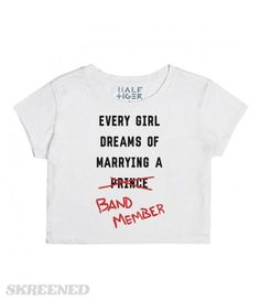 cedf45480d654 75 Best I NEED these shirts images