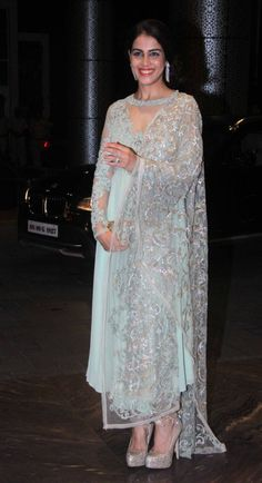 genelia-dsouza-shahid-kapoor-wedding-reception