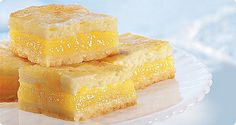 Whipped Lemon Cheesecake Body Soufflé by SentedPleasure on Etsy