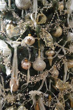 JENNELISE CHRISTMAS