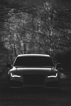 Cool Audi 2017: #Audi #RS7 #jackdanielsaudi...  Jack Daniels Audi