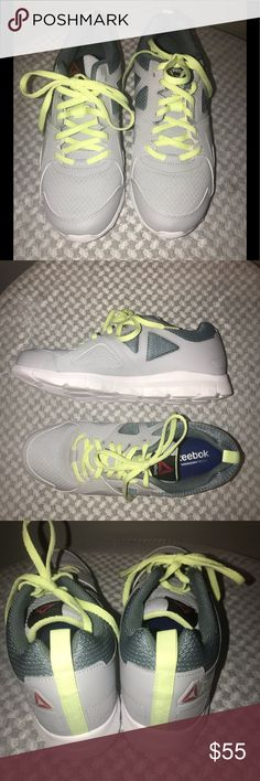 b8d954295e53 Reebok Dashhex TR - Women Cross Fit Sz 9 Nothing will stop you once you hit  the ground running in the Reebok Dashhex TR