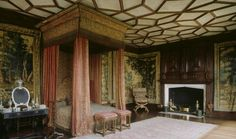 National Trust Collections