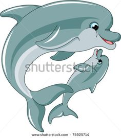 Baby animal Stockillustraties & cartoons   Shutterstock