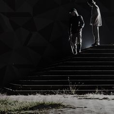 etnies x Plan B skateboards Longtime allies unite to collaborate on a footwear collection.  Click to see full Collection
