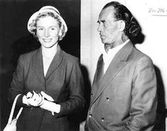 Bruno and wife Josette Bruno, Abraham Lincoln, Che Guevara, Spirituality, Healing, Friends, Biography, Circle Of Friends, Amigos