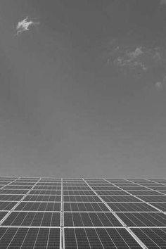 Solar Energy Panels, Solar Panels For Home, Best Solar Panels, Solar Energy System, Solar Shingles, Solar Panel Technology, Solar Roof Tiles, Renewable Sources Of Energy, Solar House