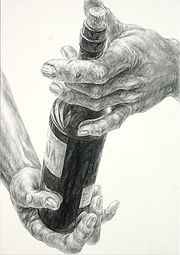 多摩美術大学生産デザイン学科プロダクトデザイン合格デッサン作品再現 Feet Drawing, Body Drawing, Drawing Sketches, Pencil Art, Pencil Drawings, Art Drawings, Hand Anatomy, Sculpture Lessons, Jr Art