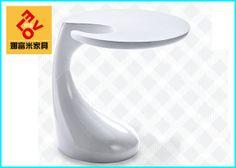 《娜富米家具》 B-166-7 塑鋼造型小茶几電話架 促銷價$1500元   娜富米家具Love me - Yahoo! 奇摩拍賣