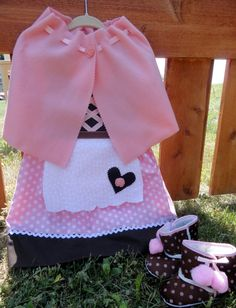 Serving up some polka dots on this cute set for your next polka session~   #mmmakers #Ada's Accessories II #polkainpolkadots