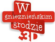 W Gnieźnieńkim Grodzie 3D