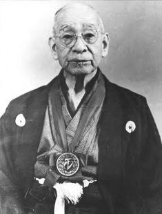 Shōrin-ryū - Wikipedia