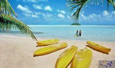 أفضل المنتجعات السياحية التي يمكنك زيارتها في جنة الله على الأرض: أصبحتجزر المالديفمقصد للفنانين ومشاهير المجتمع، لقضاء عطلاتهم، وتعد من…