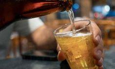 HOY ES DÍA INTERNACIONAL DE LA CERVEZA !!   =) Es una de las bebidas fermentadas más antiguas de la humanidad sin embargo no fue hasta 2007 que logró tener su propio día internacional. Se trata de la cerveza que cada primer viernes de agosto se le hace un homenaje. Y tu  como festejarás este día ?.