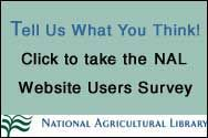 One of my favorite website is the USDA National Agricultural Library. Many great resources for learning more about your farming ancestors including farm related newspapers. #Source4Today #genealogy #library
