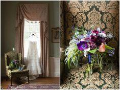 Lowndes Grove Plantation Charleston Wedding - Amor Latino Unveiled Wedding Blog, Wedding Venues, Wedding Day, Moving To Miami, Charleston Photographers, Strawberry Blonde, Got Married, Real Weddings, Wedding Photography