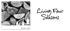 livingfourseasons.blogspot.com