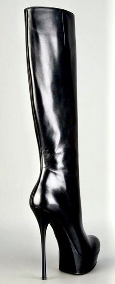 Thigh High Boots, High Heel Boots, Over The Knee Boots, Heeled Mules, Heeled Boots, Beige Boots, Botas Sexy, Sexy Boots, Designer Boots