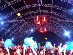 Image result for sahara tent coachella