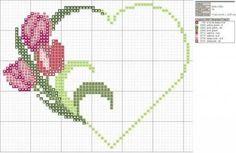 Sevgilinize kalpli şablonlar, Etamin kalp şablonlar, Kalpli etamin şablonları, kalpli etamin örnekleri, kalpli etamin modelleri, Sevgililer gününe özel kalpli etamin modelleri, kalpli etamin şablonları, etamin kalp model - Romantik resimler, Smileyler, Gifler, Gül Resimleri, Travel Guide, Tatil Merkezleri, Oteller, Hotels, Türkiyede Tatil, Türkiyenin en büyük resim sitesi